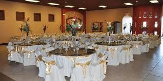 reception halls in az wedding reception halls in phx az mini bridal