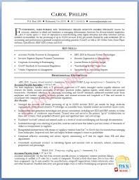 Accounts Payable Resume Keywords Account Payable Sle Resume 28 Images Professional Accounts