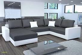 comment entretenir le cuir d un canapé superbe comment entretenir un canape en cuir meubles thequaker org