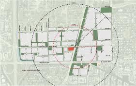 Pompano Beach Florida Map by Redeveloping Downtown Pompano Beach Metro Atlantic