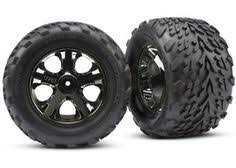 black friday tires types of wild country tires cheap mud tires pinterest