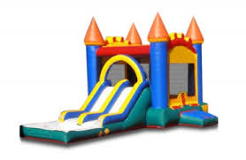 party rentals jacksonville fl 3 in 1 dual slide n motion