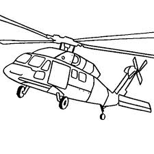 firetruck coloring pages print ah 1 super cobra helicopter