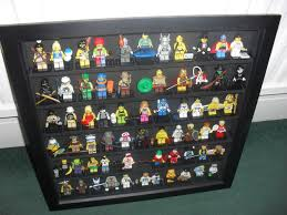 how do you display minifigs page 6 u2014 brickset forum