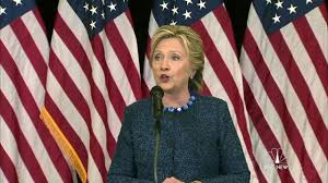 Hillary Clinton Chappaqua Ny Address by The Case That Hillary Clinton Can U0027t Shake A History Of The Email