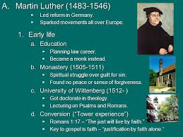 luther s resume search search resumes in our resume database luthers 95