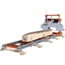 lumbermate personal sawmill u2014 honda gx390 engine model