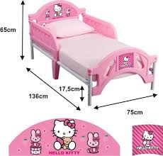 Hello Kitty Bed Frame Knuth White Hello Kitty Bunk Bed Up To Off - Hello kitty bunk beds