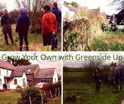 Green Side Up Landscaping by What To Expect At A Greenside Up Grow Your Own Workshop