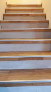 treppe mit laminat verkleiden treppe mit parkett renovieren in hamburg profimaler hamburg de