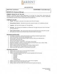 Resume For Teller Job by Subway Resume Uxhandy Com
