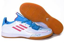 buy soccer boots malaysia 123 best adidas f50 adizero images on cheap