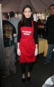 rossum los angeles mission thanksgiving for the homeless at the