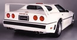 c4 corvette ground effects aci webstore 84 96 c4 styling kits