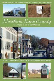 barrington illinois community profile by town square publications