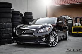 lexus infiniti g35 infiniti m37 on our xix x39 u0027s for more on xix wheels visit www