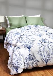 Modcloth Home Decor Maritime And Tide Duvet Cover In Full Queen At The End Of A Busy