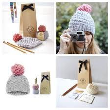 january sale now on up to 50 diy knit kits stitch story uk