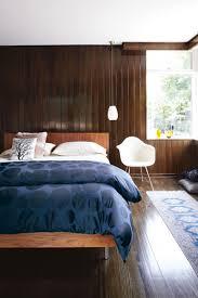7 moody bedrooms
