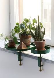 window table for plants in recent years the term artisanal craft has become something of