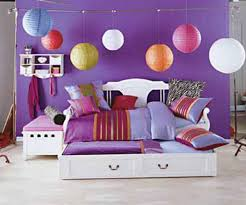 jolly girls bedroom in pink girl bedroom decoration using light large size of prodigious girls medium hardwood teenage girlbedroom wall teenage girl bedroom paint ideas bedroom