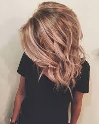 Frisuren Lange Haare Damen 2017 by Die Besten 25 Stufenschnitt Lange Haare Ideen Auf