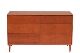 Modern Dressers Furniture by Midcentury Modern Dresser Dressers Bedroom By Urbangreen