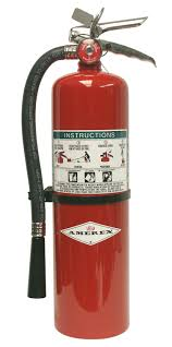 Jl Industries Fire Extinguisher Cabinets by Products Amerex Fire