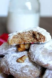 best 25 walnut cookies ideas on pinterest hungarian cookies