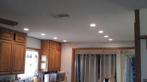 4 recessed lighting for sloped ceiling lilianduval
