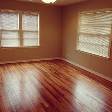 Richmond Laminate Flooring Prices M R Hardwood Flooring Flooring 6115 F M 762 Richmond Tx