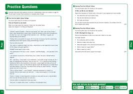 english language and literature revision guide letts gcse success