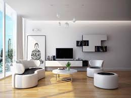 small livingroom chairs living room ideas for small spaces ways to lift the impact of