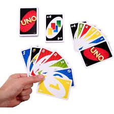 uno card game walmart com