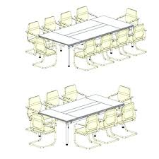 Standard Conference Table Dimensions Dining Table Measurements Best Large Dining Room Table Dimensions