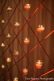 Home Decoration On Diwali 85 Best Diwali Lighting Ideas Images On Pinterest Home Marriage