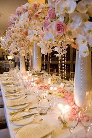 wedding flowers decoration images luxury wedding flowers decoration ideas 1 malaysiaflowers