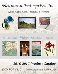 neumann enterprises inc wholesale gifts and home decor