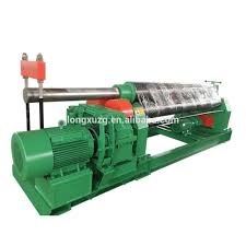 bat rolling bat rolling machine bat rolling machine suppliers and