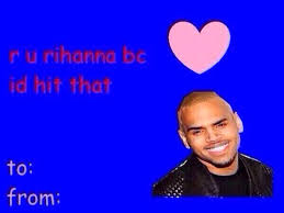 Funny Valentine Meme Cards - funny valentine cards tumblr 56e552e18b19f241a35b26a7342f0c11 meme