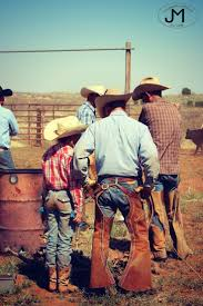 9 best ranch kids tongue river ranch images on pinterest texas cowboys daughters branding ranch life tongue river ranch