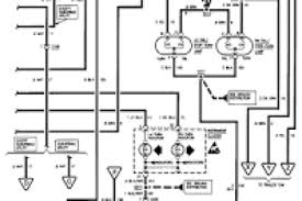 bt plug to rj45 wiring diagram wiring diagram