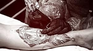 8 of the best tattoo shops to check out in calgary daily hive
