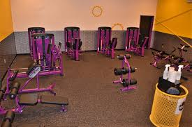 Planet Fitness Massage Chairs Planet Fitness Turlock 21 Photos U0026 27 Reviews Gyms 1360 W