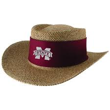 Mississippi State University Barnes And Noble Barnes U0026 Noble At Mississippi State Bookstore Logofit Tournament
