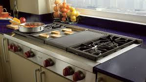 Kenmore Pro 36 Gas Drop In Cooktop Thermador Vs Wolf Rangetops Reviews Ratings Prices