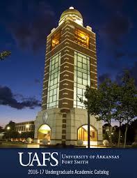 2016 17 undergraduate academic catalog by university of arkansas