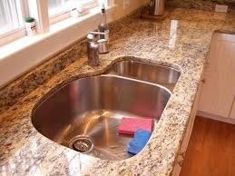 kitchen faucets for granite countertops 35 best kitchen cabinets images on kitchen cabinets