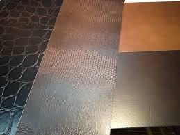 Laminate Floor Installation Guide Laminate Flooring Installation Instructions Stairs Clips 4u