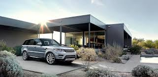 range rover price 2016 land rover range rover sport price specs u0026 photos